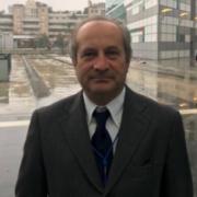 DOTT. GIANFRANCO D'ORAZIO