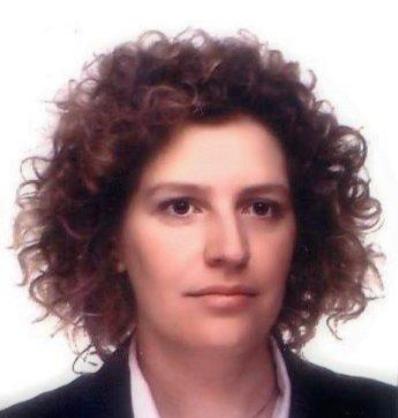 AVV. LAURA MARRA