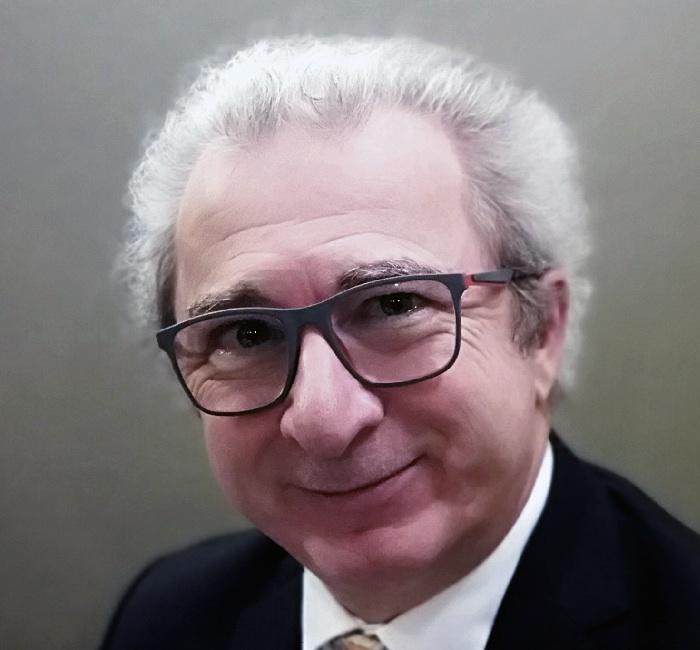 DOTT. EUGENIO VIGNALI