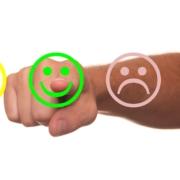 valutazione del mediatore