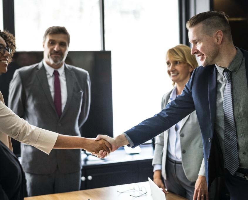 negoziazione-assistita-e-mediazione