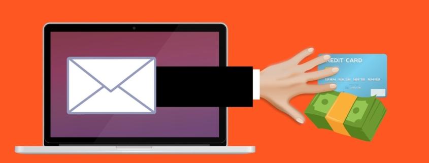 mediazione e phishing